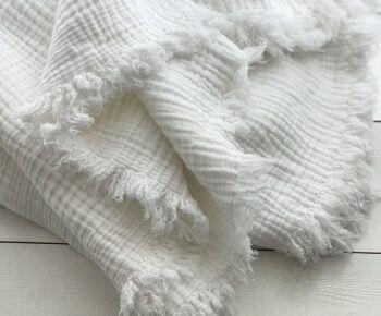 כיסוי מיטה טטרה