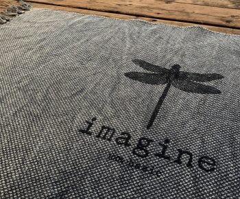 שטיח סטונווש שפירית