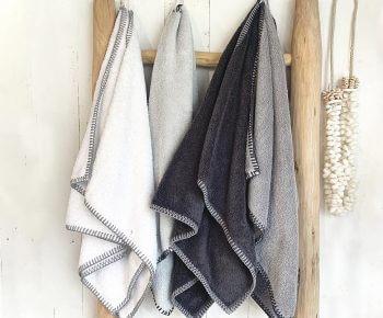 מגבת רחצה תיפורים