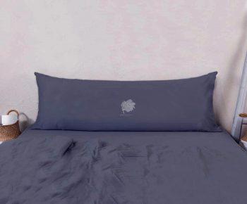 ציפית זוגית Resort כחול